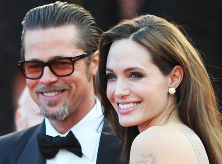(pic courtesy of eonline.com/eol_images